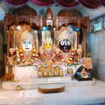 Sri Jagannath Temple Rajapur