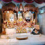 Sri Jagannath Temple Rajapur