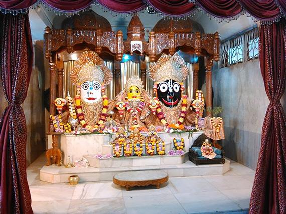 jagannath-rajapur