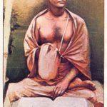 Sri Guru Tattva and the Secret of Diksa (Part 3)