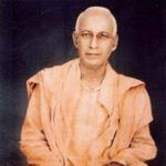 Swami Bon – Website about the Life and Teachings of a Gaudiya Vaishnava Saint