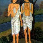 How Gauda Sarasvata Brahmanas from Karnataka Ended up in Bengal