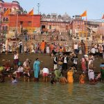 Sadhus, MPs and MLAs to be Part of Ganga Cleaning Mission: Uma Bharti
