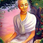 Engaged Vaishnavism: Are Devotees of Krishna Concerned with Making the World a Better Place?