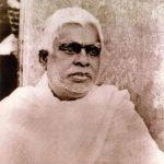 Srimad Bhaktivinoda-viraha-dasakam