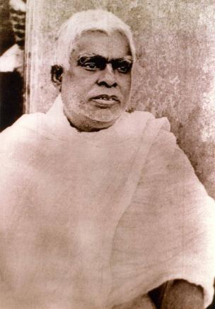 Bhaktivinoda-Thakura