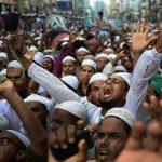 Islam As An Arab Pride Movement