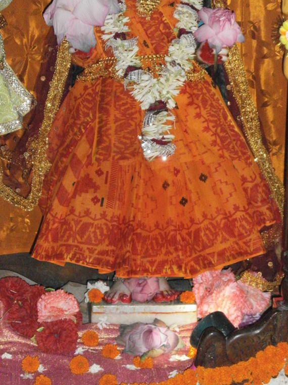 sree-chaitanya-bhagavat-math