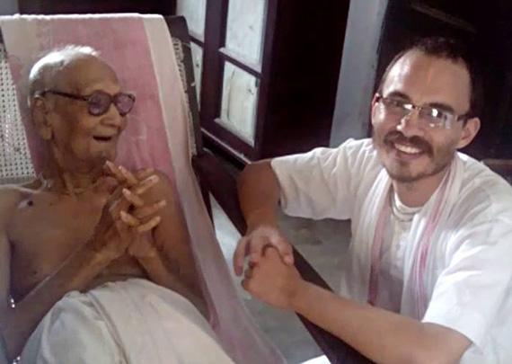 yogeshprabhu