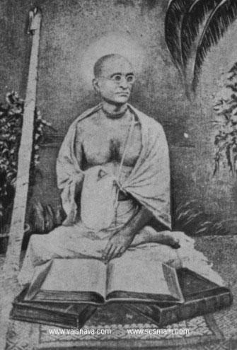 bhaktisiddhanta1