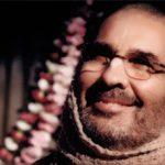 The Modern Mystics of Gaudiya Vaishnavism
