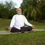 India Appoints Minister Of Yoga