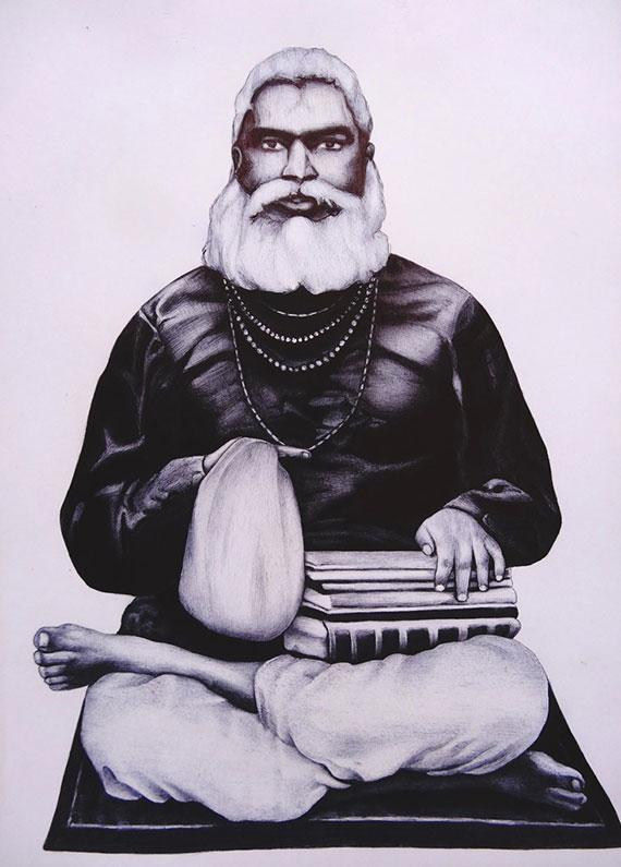 bhaktivinodathakur