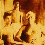 A Vaishnava