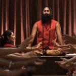 In Defense of Gurus