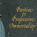 Positive and Progressive Immortality