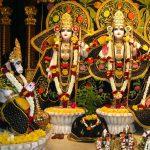Srila Prabhupada on Sri Rama Navami