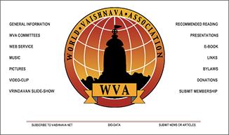 wvapresentation