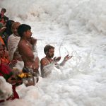 Yamuna River Will Be Brought Under Environment Protection Act, Says Govt