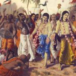 Sri Nityanandastakam