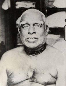 Bhaktivinoda_11