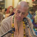The Nature of Bhakti