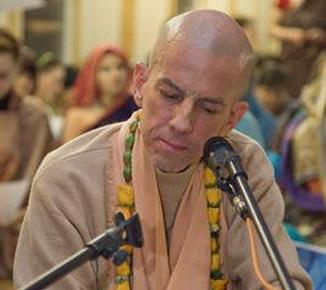 Purna-Chandra-Swami