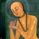 Srila Raghunath das Goswami