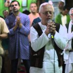Songs to the Sadhaka (2)