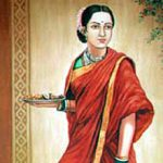 The Brahmachari And The Chaste Wife