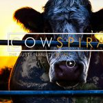 Cowspiracy Now Available to Stream on Netflix