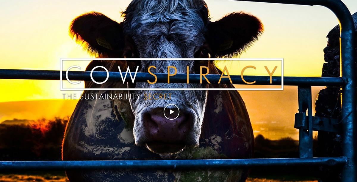 cowspiracy4