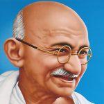 Srila Prabhupada's letter to Mahatma Gandhi