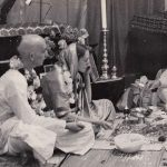 Marriage and Vaishnavism