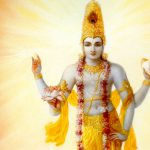 Seeing the Paramatma