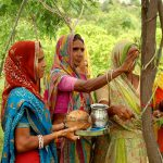Piplantri Village Plants 111 Trees For Each Girl Born