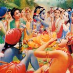 The Inner Meaning of Ekadasi