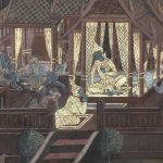 Ancient Vedic Kingdoms – Thailand