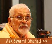 ask_swami_bharati-2