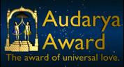 audarya_award-2