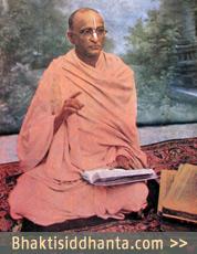 bhaktisiddhanta.com