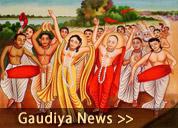 gaudiyanews-2