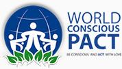 logo-wcp