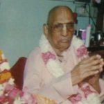 Suddha Kirtans by Srila Bhakti Kumud Santa Goswami Maharaja