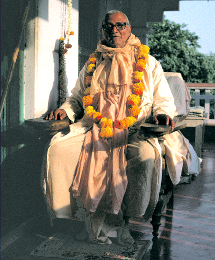 srila_bhakti_raksak_sridhar_deva_goswami_maharaja_061