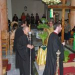Tulasi plant plays a role in orthodox Christianity