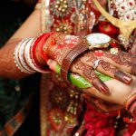 Dowry Didn't Evolve from India