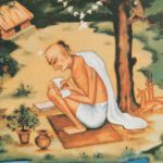400th Anniversary of Completion of  Caitanya-caritamrta