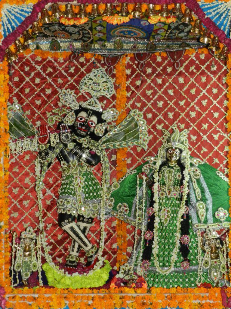 radhashyamsundar