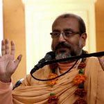 Guru means entire lineage
